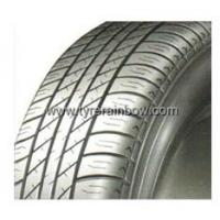 Buy cheap PCR Tyre Tire (175/70R13 165/70R13 185/70R14 205/70R14) from wholesalers