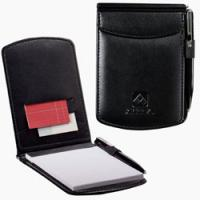 Buy cheap Milano Pocket Jotter from wholesalers