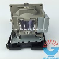 Lowest Cost Original BL-FS300C Projector Lamp for Optoma Projector TH1060P Manufactures