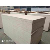 Buy cheap High quality 6mm 12mm commercial plywood okoume plywood for furniture packing from wholesalers