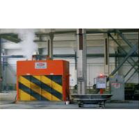 Buy cheap CNC Aluminum Extrusion Machine , Hot Dross Press Equipment from wholesalers