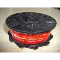 Buy cheap Auto-Rebar Tying Machine Spools Wire from wholesalers