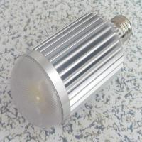 Buy cheap 10W high power led  light bulb from wholesalers
