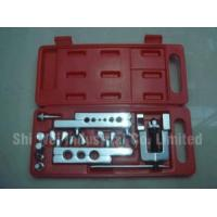 Wholesale Flaring Tool Kit from china suppliers