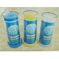 Wholesale Disposable Micro Applicator Tips from china suppliers