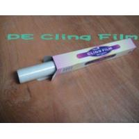 Buy cheap Professional Pe Cling Film For Food from wholesalers
