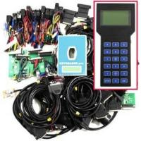 Buy cheap Tacho Pro 2008 July PLUS Universal Dash Programmer from wholesalers