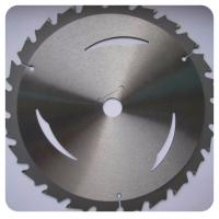 Wholesale China Tct Circular Saw Blade for Grass Cutting - Shanghai Luxutools from china suppliers