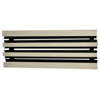 Buy cheap Linear Slot Diffuser from wholesalers