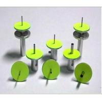 Wholesale Fuji CP nozzles from china suppliers