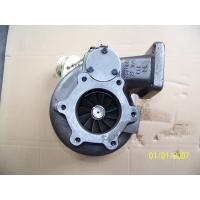 Buy cheap Holset 2836658 HX50W Engine Turbo For Sale from wholesalers
