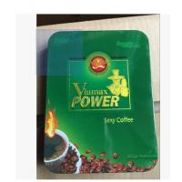 Buy cheap Vimax power sexy coffee MALE  sex enhancement adult sex coffee from wholesalers