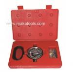 Buy cheap TU-1 Vacuum & fuel pump tester (MK0103) from wholesalers