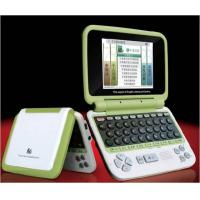 Buy cheap Electronic Dictionariy (I808+) from wholesalers
