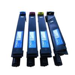 Buy cheap Konica Minolta TN7400KYMC Color Toner Cartridge for Magicolor 7440/7450 from wholesalers