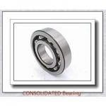 Buy cheap COOPER BEARING 01BCPS115GR Bearings from wholesalers