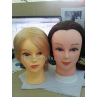 Buy cheap Training Heads from wholesalers