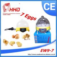 Buy cheap Wholesale educational toys for kids/Quail Egg Incubator/educational toys for teens from wholesalers