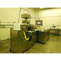 Buy cheap High Precision Pharmaceutical Machinery With Small Load Space from wholesalers