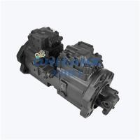Buy cheap K3V112DT-9C12 Hydraulic Piston Pump For Sumitomo SH200-1 12 Teeth. product