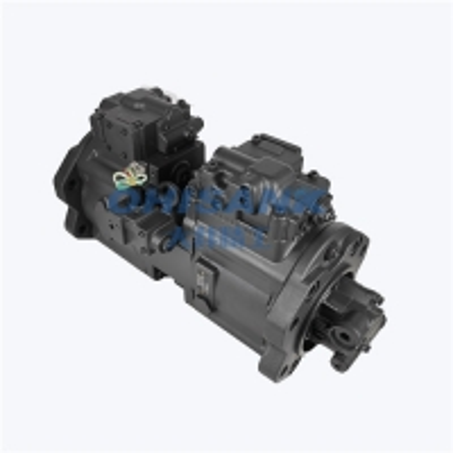 Quality K3V112DT-9C12 Hydraulic Piston Pump For Sumitomo SH200-1 12 Teeth. for sale