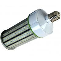 Buy cheap 90-305 Vac 150w Led Corn Lamp E27 360 Degree Beam Angle , Corn Led Lights from wholesalers