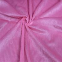 Buy cheap Commercial Soft Toy Making Fabric Velvet Fabric Plush Toys Materials from wholesalers