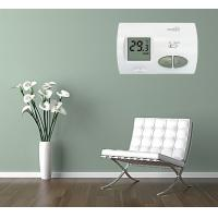 Buy cheap Energy - Saving Indoor Digital Room Thermostat  / Air Conditioner Thermostat from wholesalers