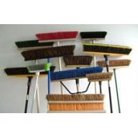 Buy cheap Floor brush, cleaning brush, rayon brush, swimming pool brush, cleaning tool from wholesalers