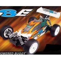 Buy cheap RC car-1/8 Electric Brushless Buggy (ARTR) from wholesalers