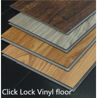 Wholesale Ecofriendly magical Children pvc flooring liquid 3d floors dance floor from china suppliers