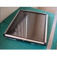 Buy cheap 15.0 inch Open Frame LCD Panel Replacement Parts Monitor CT150X1 For Industrial / Medcial from wholesalers