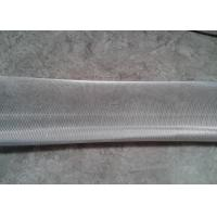 Buy cheap 3 X 6 Mm Expandable Aluminum Sheet , Transportation Industry Expanded Wire Mesh from wholesalers