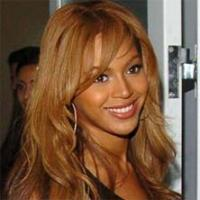 Buy cheap human hair glueless full lace wigs from wholesalers