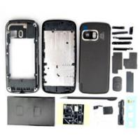 Wholesale nokia 5800 housing faceplate cover from china suppliers