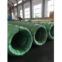 Wholesale Galvanized steel wire for greenhouse from china suppliers