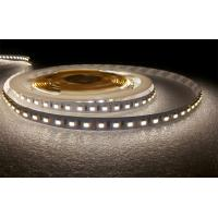 Buy cheap 3527 CCT adjustable Two Color LED Strip DC12V / 24V , 120leds / m from wholesalers