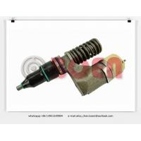 Buy cheap Super 1470373 Caterpillar Fuel Injectors Engine 3176, 3196, C10, C12 Use from wholesalers