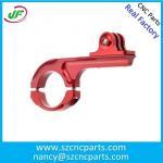 Aluminum/ Machinery Cover/ Pressure Casting/CNC Machining /Die-Casting Machining Parts