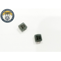 Wholesale SMD Power Inductor with Up to 50A Current Rating and Super-low Resistance from china suppliers