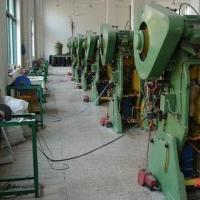 Buy cheap Plastic Comb Ring Forming Machine, Producing All Sizes Plastic for Ring, Round product