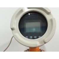 Buy cheap Direct Read Explosion Proof Integrated Flow Meter MTF Electromagnetic from wholesalers