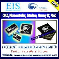 Buy cheap IBIS4-1300-C1-2 - CYPRESS - 1.3 MPxl Rolling Shutter CMOS Image Sensor - Email: sales014@eis-limited.com from wholesalers