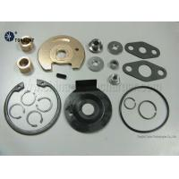 Buy cheap S3B 318386 Turbo Repair Kit Turbocharger Rebuild Kit Turbocharger Service Kit for Caterpillar from wholesalers