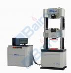 Servo Universal Testing Machines Manufactures