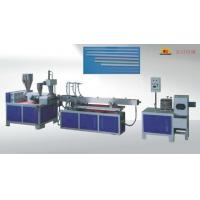 Drink Straw Making Machine Manufactures