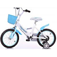 Wholesale 2015 new design kid bicycle high quality from china suppliers
