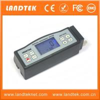 Buy cheap Surface Roughness Tester SRT-6210 from wholesalers