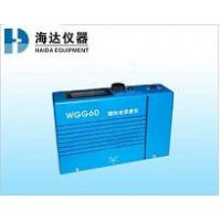 Wholesale Paint Coating Gloss Test Meter , Ink Print Testing Equipment , Paper Testing Equipments from china suppliers