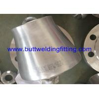 Buy cheap ANSI B16.11 forged fittings, steel forged pipe fitting,ASTM A403 WP304, 304L, 310, 316, 316L, 321 347, 904L Carbon Ste from wholesalers